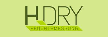 hdry_lp_360