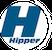 Hipper